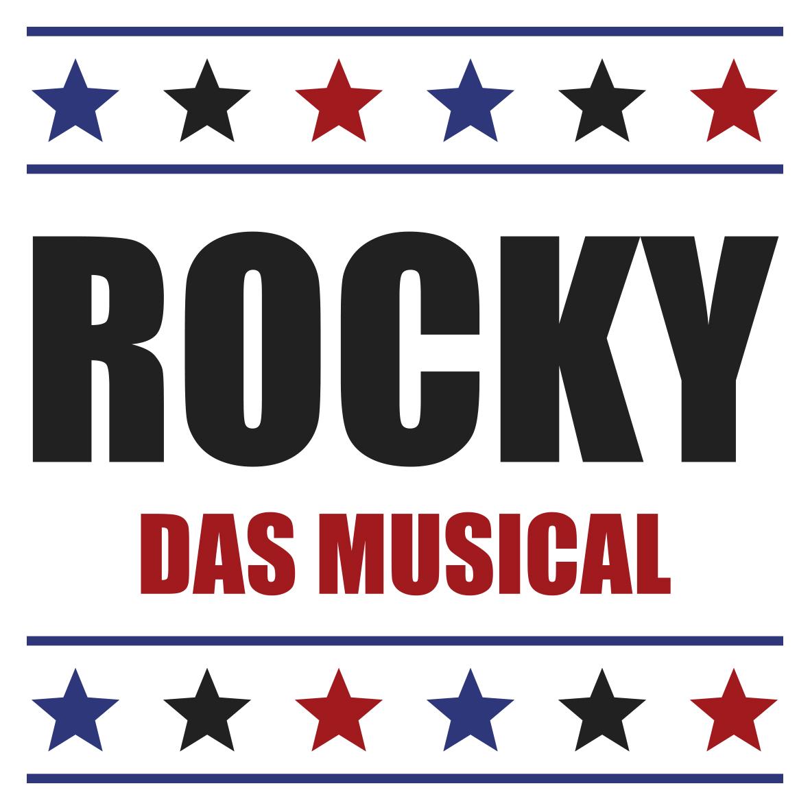 Musicals deutschland